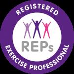 registered exercise professional pilates