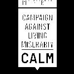 mental health calm