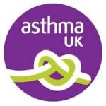 Asthma UK build breathe