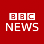 BBC News build breathe