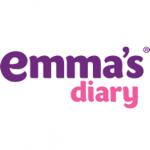 Emma's Diary build breathe