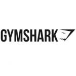 gymshark build breathe