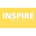InspireUK build breathe